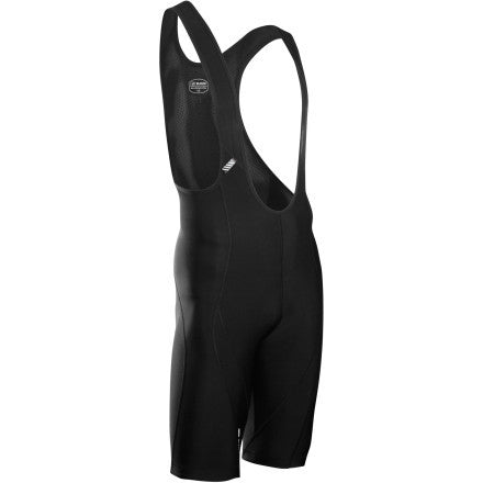 Sugoi RS Zero Bib Short Men's