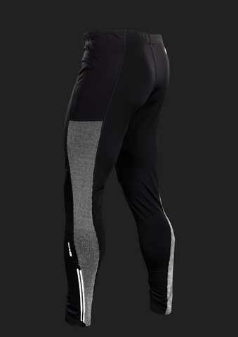 Sugoi Firewall 180 Zap Tight Men's