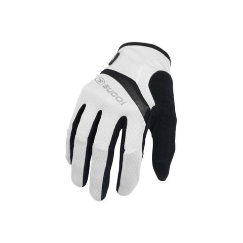 Sugoi Evolution Full Glove