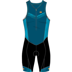 Men's Sugoi RS Tri Suit