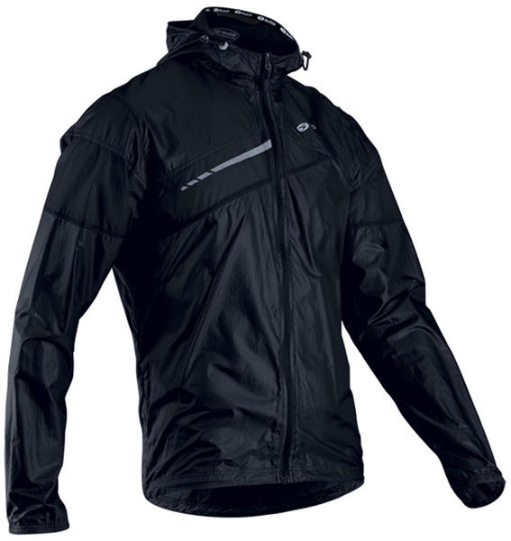 Sugoi Run For Cover Jacket Men's