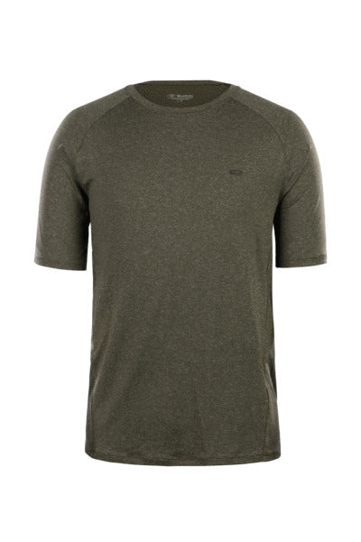 Sugoi Trail Jersey Men's - Deep Olive