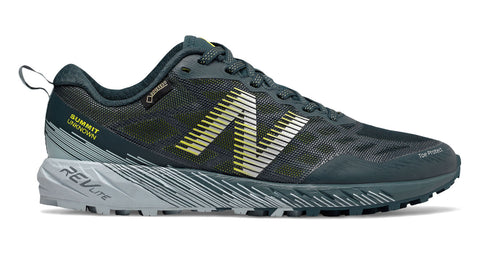 New Balance Summit Unknown GTX Women's