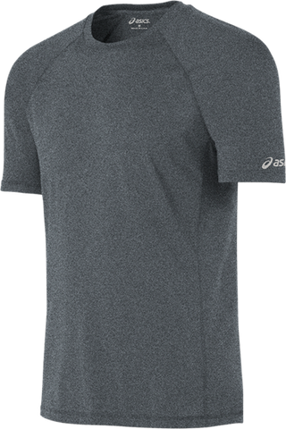 Asics Everyday Tech Tee Men's