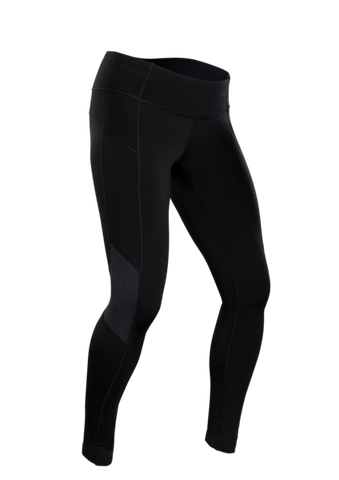 Sugoi Midzero Zap Tight Women's