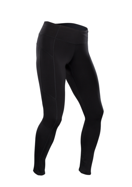 Sugoi Midzero Tight Women's