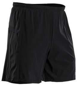 Sugoi Titan 7 inch 2-1 Short Men's