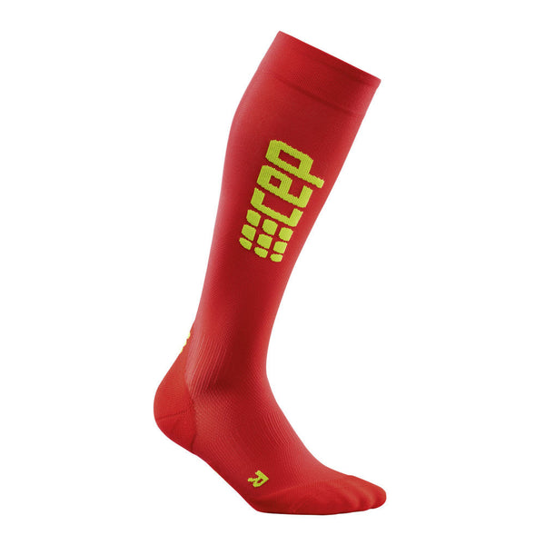 CEP Womens Run Socks 2.0