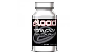 E Load Zone Caps