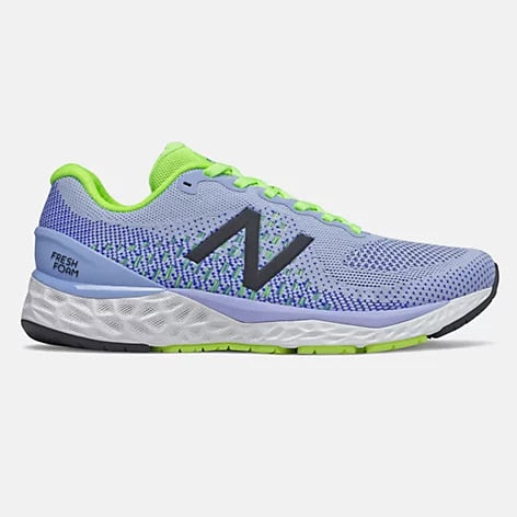 New Balance Fresh Foam 880v10 Women's