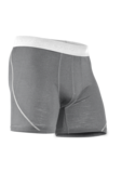 Sugoi Wallaroo 170 Boxer Men's