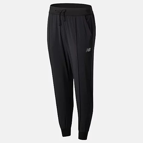 Accelerate Pant- New Balance