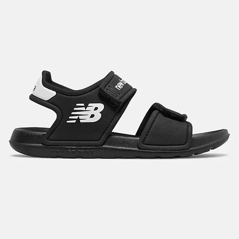 New Balance Kid's Sport Sandal