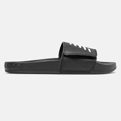 New Balance Kid's 200 Adjustable Slide