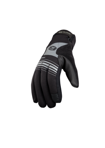 Sugoi Sub Zero Gloves