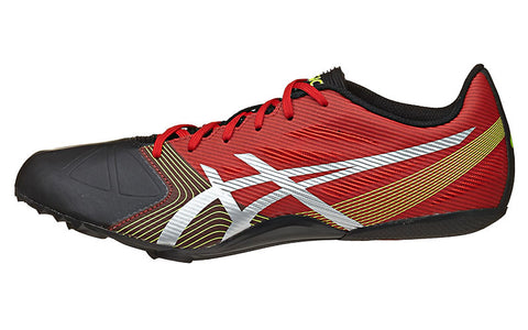 Asics HyperSprint 6 Spikes Men's