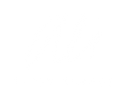 ali makes things