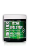 INTEK GREENS - Fitness Quest Nutrition