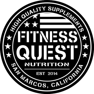 Fitness Quest Nutrition