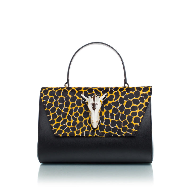 lolaandlo handbag NOLITA LIMITED EDITION