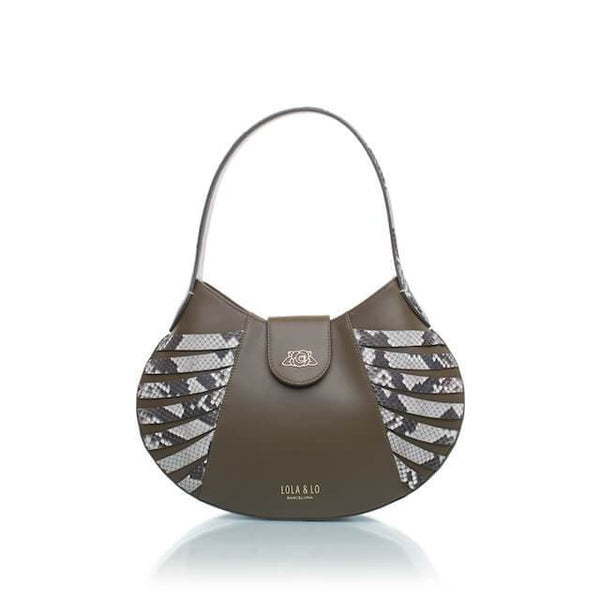 lolaandlo HANDBAGS BELLA