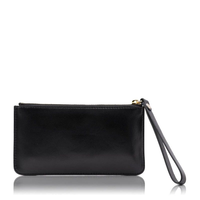 lolaandlo purse LOLA BLACK