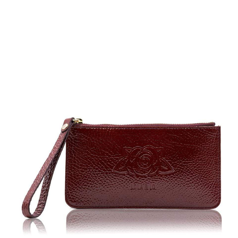lolaandlo purse LOLA CHERRY GLOSS