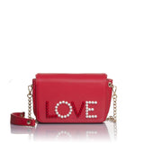 lolaandlo shoulder bag ERIKA LOVE