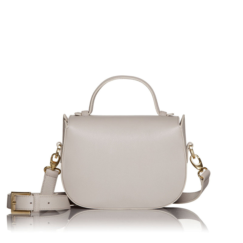 lolaandlo shoulder bag ERIN TAN