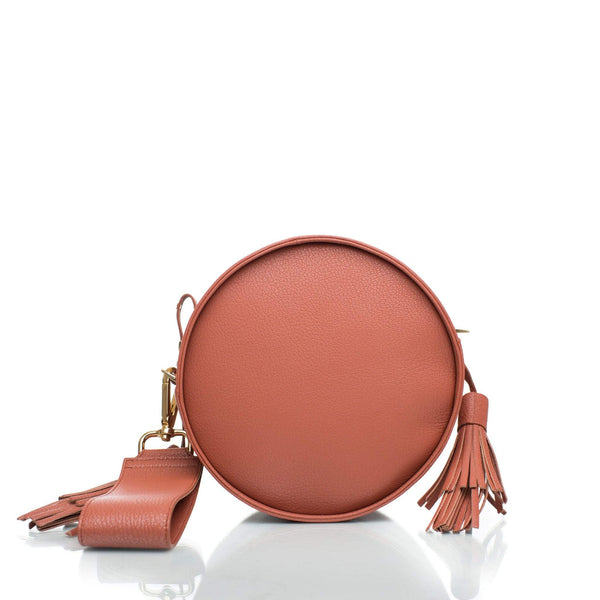 lolaandlo shoulder bag GAUDI CORAL