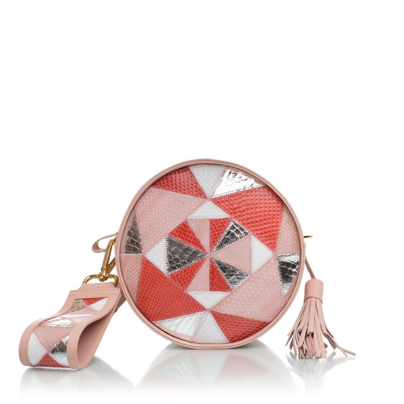lolaandlo shoulder bag GAUDI LIMITED EDITION