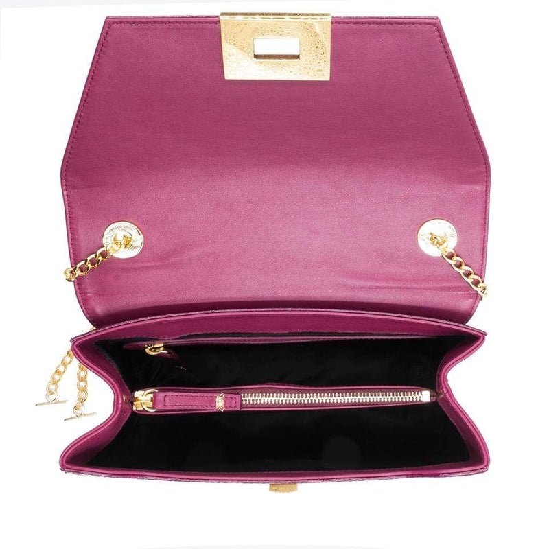 lolaandlo shoulder bag LALITA GLOSS