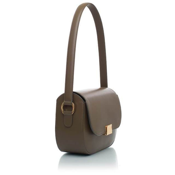 lolaandlo SHOULDER BAGS ANGELA