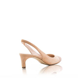 lolaandlo stilettos VIRGINIA 45