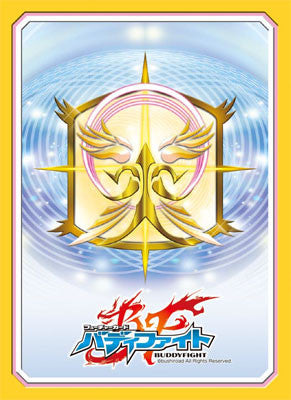 Rakuen Tengoku Pack- Bushiroad Sleeve Collection Vol. 26 Future Card Buddyfight