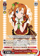 WS EN Love Live! DX Volume 2
