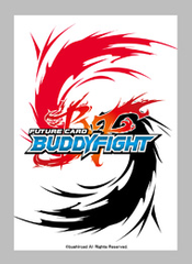 Future Card Buddyfight Sealed (EN)