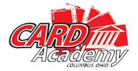 The Card Academy