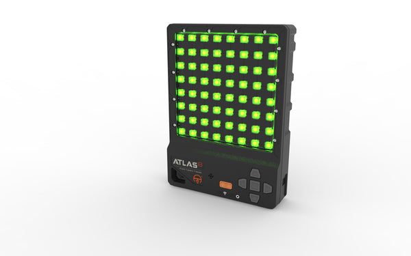 ATLAS 8 Dry Fire Trainer [Target Only] (30 day trial) - The Salted Earth