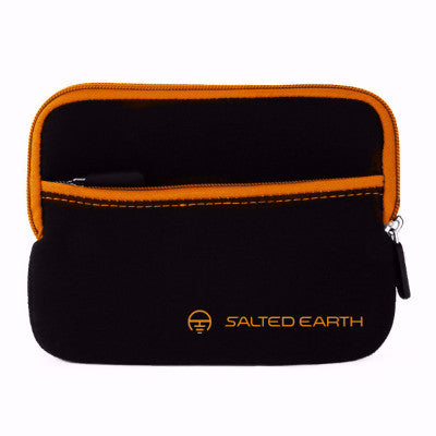 Travel Case - The Salted Earth