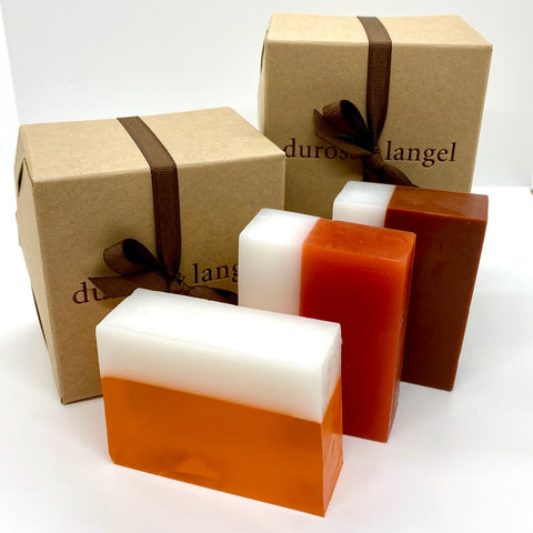 Soap and Suds - Beer Soap Box