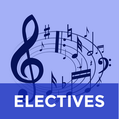 Electives/Misc
