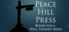 Peace Hill Press