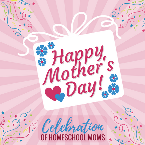 Free resources yellow house book rental choose any one product on this page absolutely free mothers day gift from homeschool buyers co op between now and may 16th fandeluxe Image collections