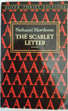 The Scarlet Letter Study Guide - Yellow House Book Rental  - 1