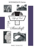 Life of Fred Mineshaft - Yellow House Book Rental