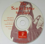 The Scarlet Letter Study Guide - Yellow House Book Rental  - 2