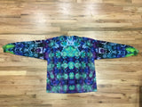 Men's Long Sleeve XXL