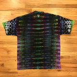 Clearance Men's T-shirt  X-Large