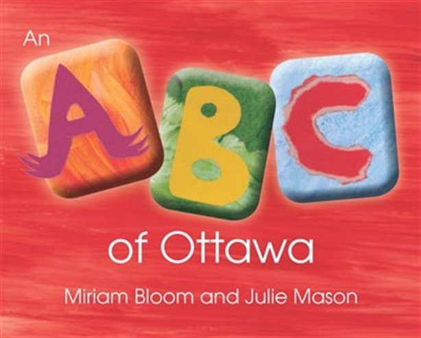 An ABC Of Ottawa